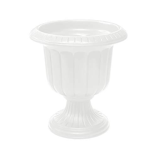 Novelty 38192.03 Classic Urn