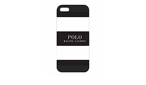 Polo Ralph Lauren Funda Case Protection Cute Durable Hardshell ...