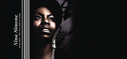 Nina Simone - To Be Free The Nina Simone Story - Zortam Music