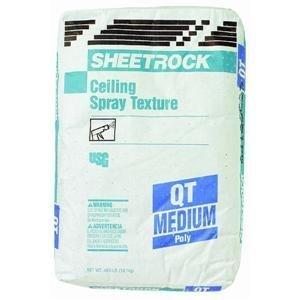 united-540795-sheetrock-spray-ceiling-texture-medium