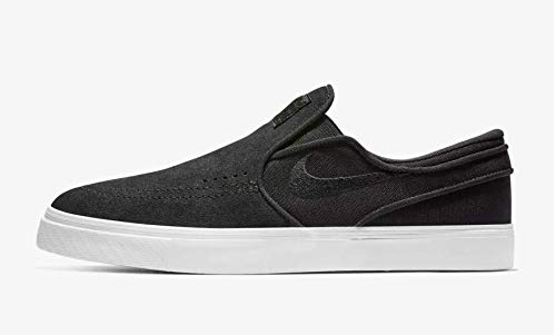 Nike Men's Zoom Stefan Janoski Slip On           ()