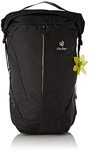 Deuter XV 3 SL Backpack, Black