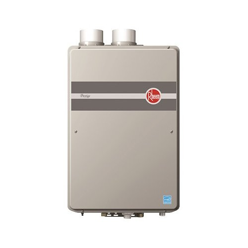 Rheem Rtgh 84dvln Indoor Direct Vent Natural Gas