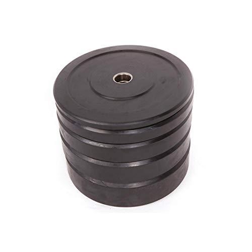 Amaya Bumper ECO 25 kg