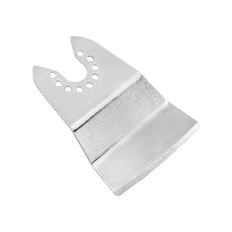 PORTER-CABLE PC3020 Oscillating Rigid Scraper Blade