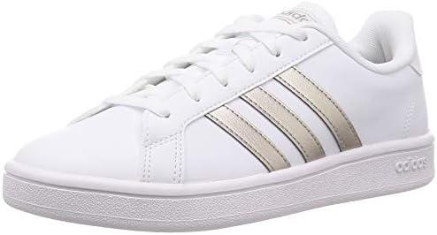 adidas neo scarpe donna