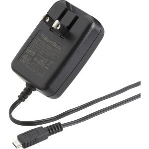 Xentris Ac Adapter - 2