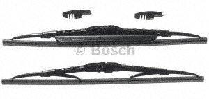 400l Memory (Bosch  3397118611 Original Equipment Replacement Wiper Blade - 16