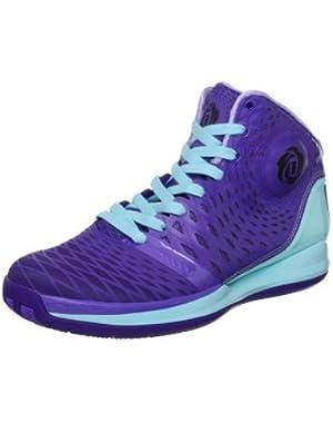 D Rose 3.5 C Kids Shoes