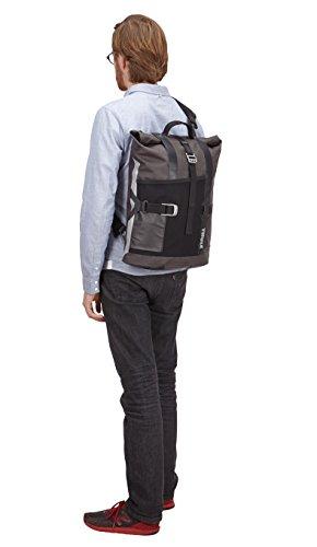 Thule Pack 'n Pedal Commuter Pannier