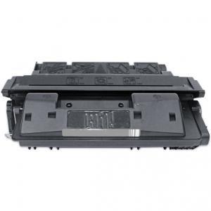 Tóner Compatible para impresora Canon I-Sensys LBP1760E - I-Sensys ...