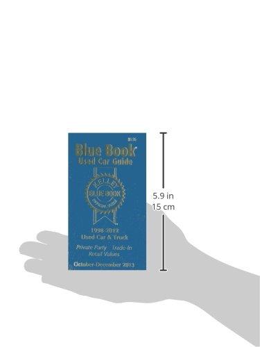 Kelley Blue Book Used Car Guide - Buy Online in UAE ...
