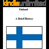 Finland- A Brief History