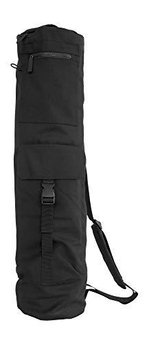 SHANTI NATION – Mat Bag XL – Yogatasche für Yogamatten – ideale Tasche für Shanti Mat Pro XL – auch geeignet für Matten…