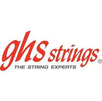 GHS Custom C6th- 6 Lap Steel Guitar Strings Gauges 15-36W - 2 Sets