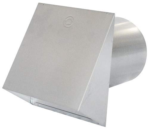 8 inch vent cover - 7