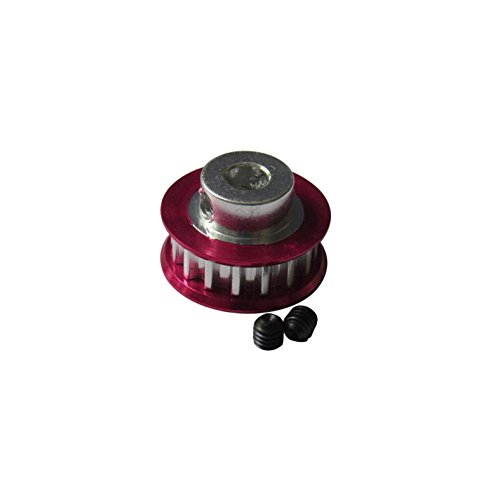 Bestselling Drive Pulleys