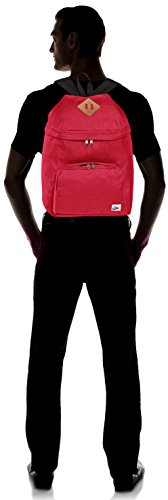 Pack Pink Day Coral Pink 420 Day Pack Rucksack Drifter Rucksack Drifter Coral nqwBAx0aC