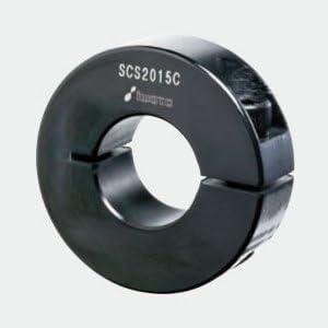 岩田製作所 セットカラー ノーマル スリットカラー SCS12036C