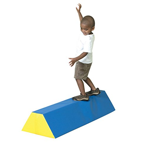 Balance Beam by Childrens Factory product image