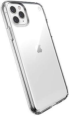 Speck Funda Protectora para iPhone 11 Pro Max Estuche Antichoque ...