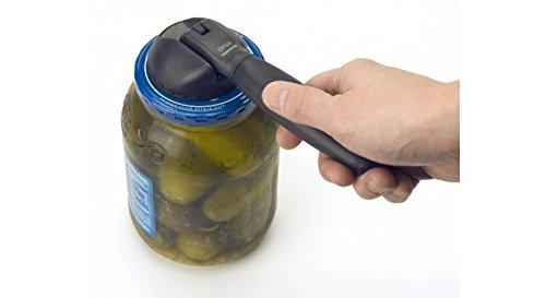 Progressive International Grip-N-Twist Jar Opener