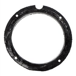 Brand New Fuel Tank Gasket Compatible with BMW K-Bikes 16 11 1 453 690