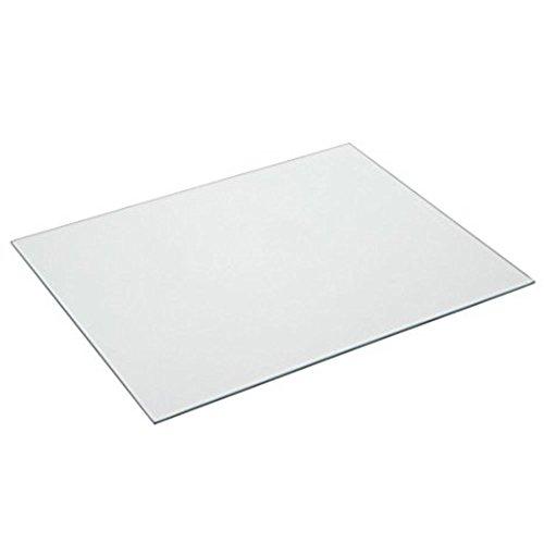 Frigidaire 240443391 Shelf - Crisper Drawer Glass Shelf