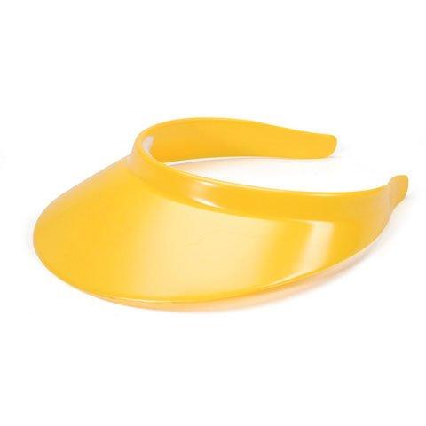 Bulk Buy Padding Plastic 12 Pack