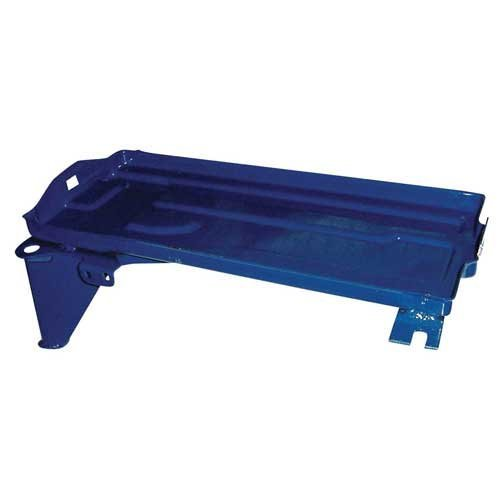 Battery Tray - 128 Amp Battery 20-1/2