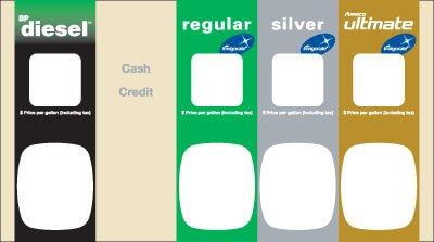 889745-107-BPI - Cash Credit PTS Panel Overlay ()