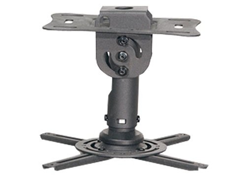 VIDEO PROJECTOR MOUNT