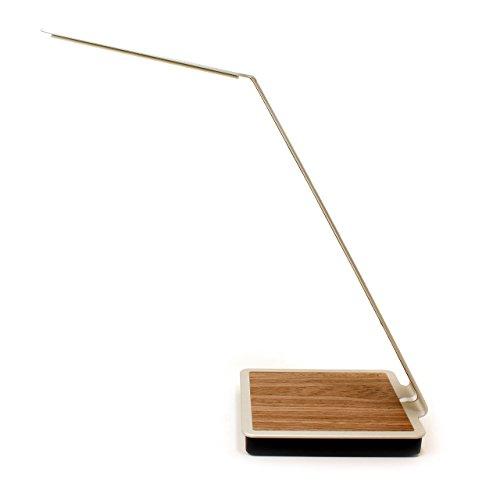 aerelight Glare Free Table Wireless Charging