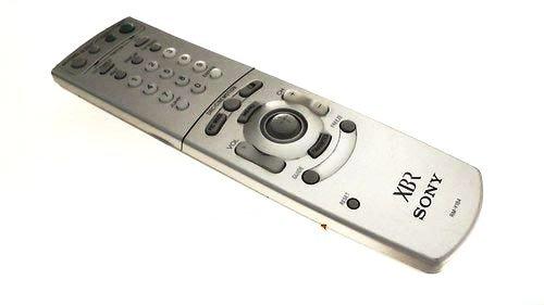 Sony Wega - 6