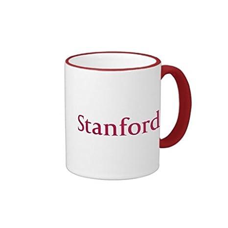 Regali Di Natale Fratello.Stanford Ringer Tazza Unico Marito Regali Di Natale Regali Per Lui