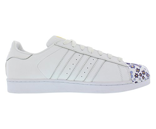 Adidas Superstar Dimensioni Rt-pharrel Scarpe Casual Da Uomo 11