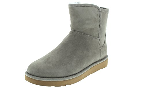 Ugg Rock Mini Ridge 1016548 Bottes Abree xraqSpx