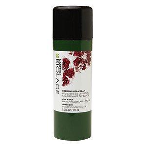 matrix-biolage-defining-gel-cream-for-unisex-curly-hair-5-ounce