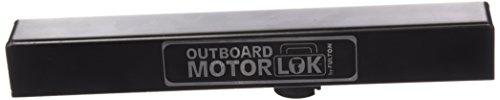 Masterlock OML0127 Lock Outboard Motor (Rack Outboard Motor)