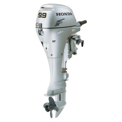 amazon com honda marine bf10 9 9 hp electric start engine 20 gas rh amazon com Old Honda Outboard Motors Honda 4 Stroke Outboard