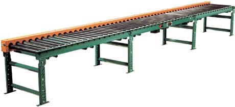 Roach Conveyor 12 000 Pound Capacity Stand For Bf Up To 51 Inches Std12k B 39 Length 38 7 8 44 3 8 Feet Weight 119 Ss3530 8xx Amazon Com Industrial Scientific Your browser does not support the canvas element. amazon com