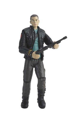 Terminator - 3.75'' Marcus (Terminator Figure 3.75')