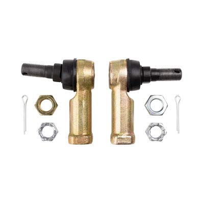 Tie Rod Ends for Honda Rancher 420 4x4 DCT 2014-2019