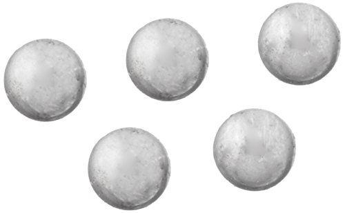 Differential Duratrax - DuraTrax Differential Balls 3/32  Evader ST (12)
