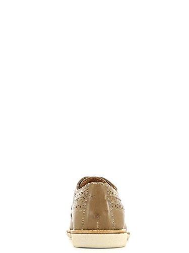 Igi&Co 5674 Francesina Uomo Pietra 42