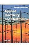 Applied Electricity and Electronics, Clair A. Bayne, 1566377080