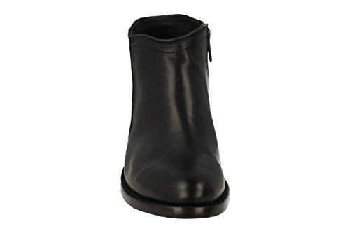 Boot L CRIOS Black ME6 4 Mexicana A1Hwqdq