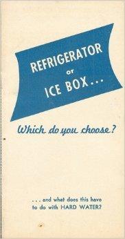 elmira refrigerator - 6