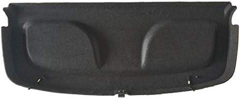 Parcel Shelf for Citroen DS3 Invero Master Protection pour /étag/ère de Chargement de Voiture