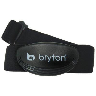 UPC 088587000279, Bryton Ant+ Heart Rate Strap